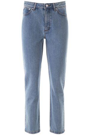 Spodnie jeansowe A VITA ALTA