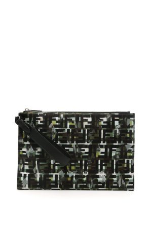 POUCH STAMPA CAMOUFF