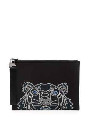 POUCH TIGER