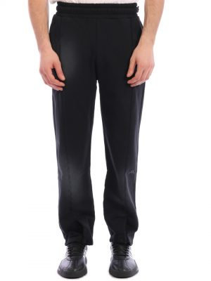 A-COLD-WALL TROUSERS