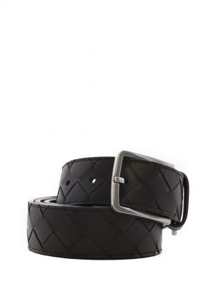 BOTTEGA VENETA BELTS