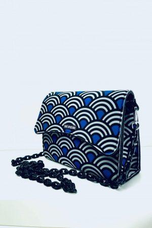 Torebka na ramię Save My Bag