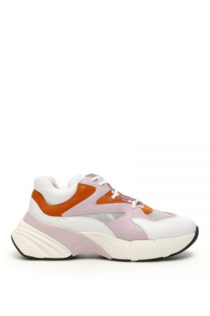 Sneakersy MAGGIORANA
