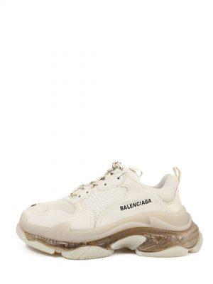 Sneakersy TRIPLE S