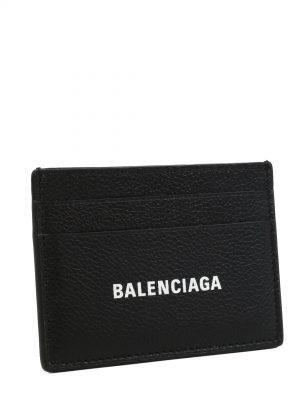 LOGO CARD CASE