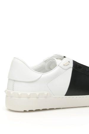 Sneakersy Valentino
