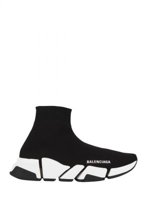 Sneakersy skarpetySPEED 2.0