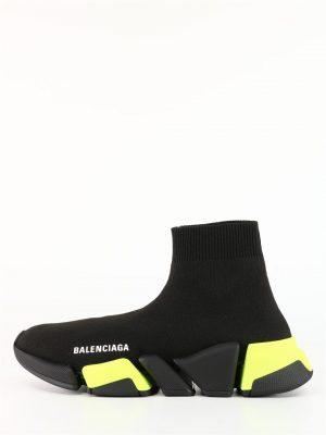 SPEED 2.0 Sneakersy Balenciaga