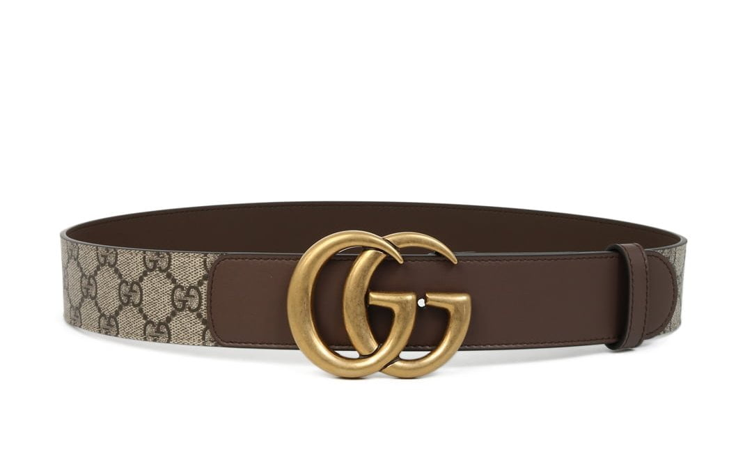 Pasek Gucci – obiekt pożądania każdej fashionistki