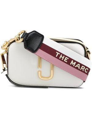Torebka mała, listonoszka Marc Jacobs