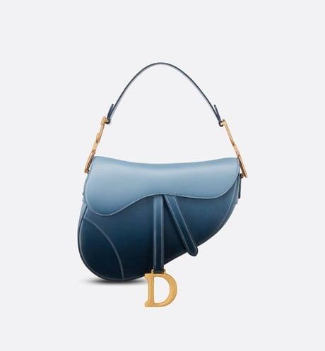 Torebki Dior – przegląd
